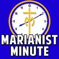 MarianistMinuteFeaturedImage