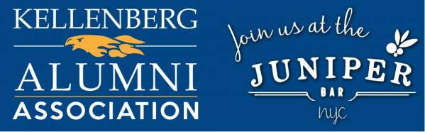 Kellenberg Alumni Association Juniper Social-01