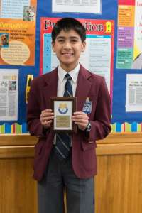 Latin School Winners-2478