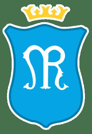 MR-Logo-1-1-e1380903170578