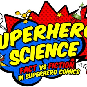 superhero-science-logo-fb-sq