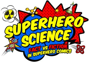 superhero-science-logo-fb