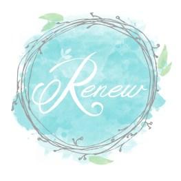Renew - Women's Retreat