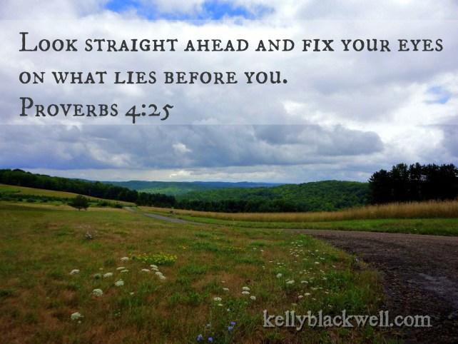 proverbs 425