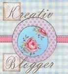 kreativ-blog