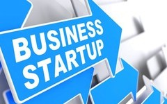 Profitable Small-Business Industries 2017
