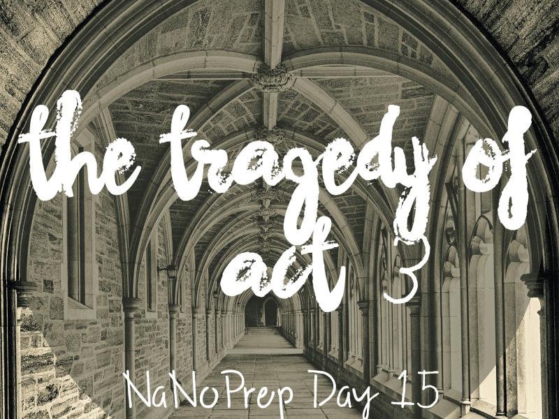 nanoprepday15
