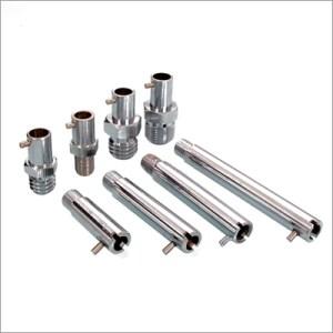 brass-adaptors-500x500