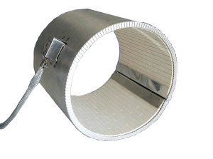 ceramic-band-heater