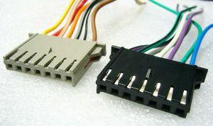 molex+42mm+20+pin+custom+wiring+harness+for+cars