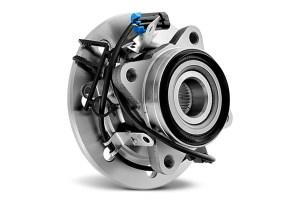 wheel-hub-bearing-assembly (1)