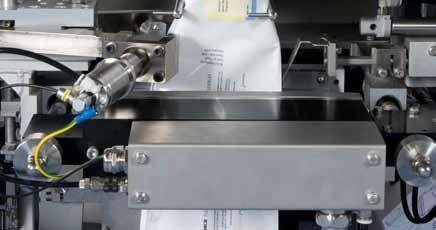 ultrasonic-sealer-packaging-machine-61849-3121083