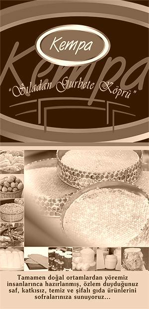 kemahpazari-1-vintage
