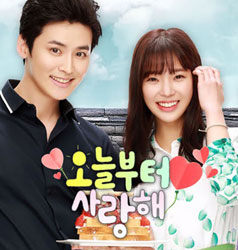PageLines- Love_on_Rooftop_korean_drama_thumb238x250.jpg