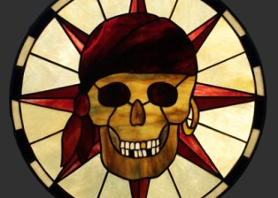 Skull-no-4-pendant_400x400