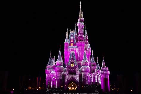 castle-lighting