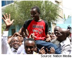 kcpe-results-jubilation