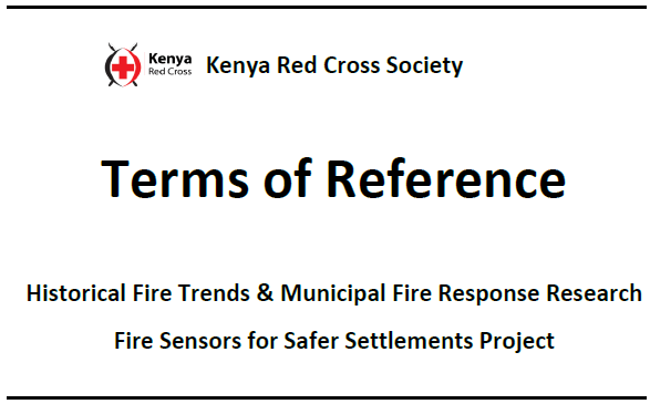 red-cross-kenya-terms-of-reference-july-2015