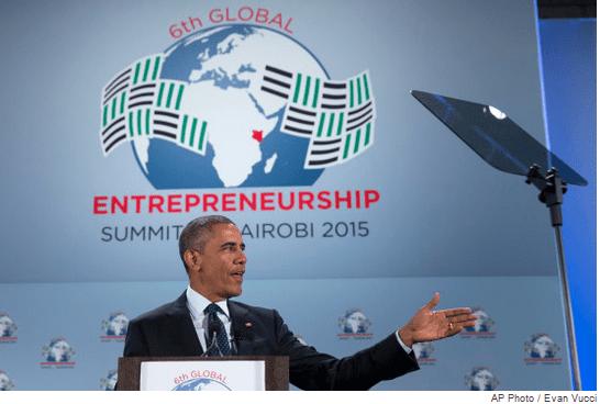 obama-global-entreprenuership-summit-2015
