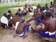 community-justice-system-kenya