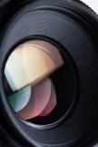KY PI Camera Graphic