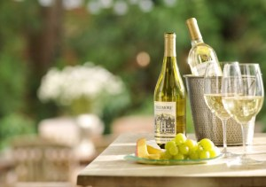 bwc-blog_13-2477_white-wine-edit-705x495