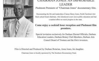 chairman-jones