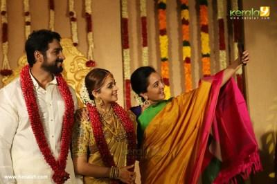 Kerala: Latest Kerala News,Malayalam Movies,Lifestyle ...