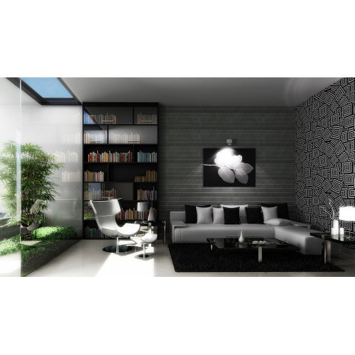Medium Crop Of Pictures Of Interior Decoration Of Living Room
