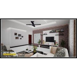 Small Crop Of Interior Design Living Room Photos