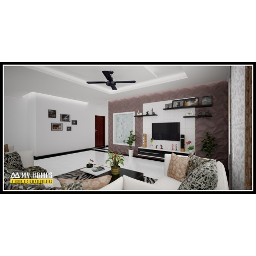Medium Crop Of Interior Design Living Room Photos