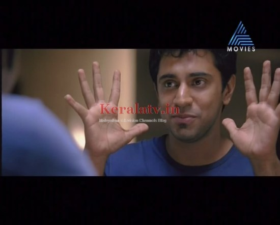 Asianet Movie Channel