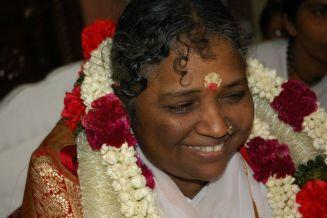 Amrita Varsham 60