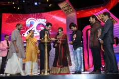 Asianet Film Awards Pictures