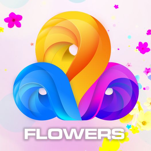 Flowers TV Awards 2015 Coming Soon On Flowers TV