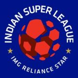 ISL Season 3 live matches