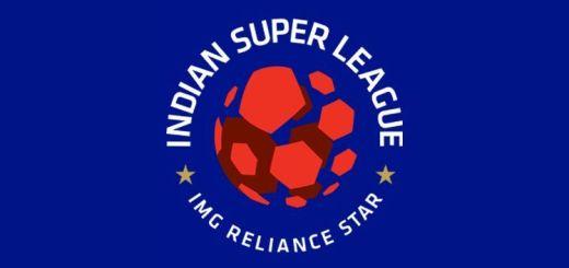 ISL Season 3 live matches