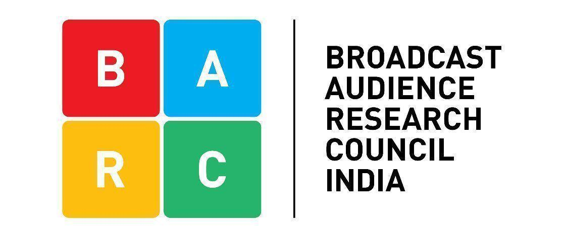 tv channel ratings 2016 - barc malayalam television rating week 41