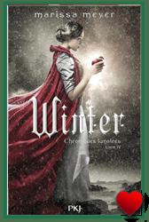 winter222