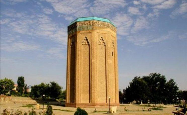 14_azerbaycan_hakkinda_bilgi_azerbaycan_ulke_bilgileri_azerbaycan_ekonomisi_kulturu_azeri