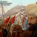 9458_fatih sultan