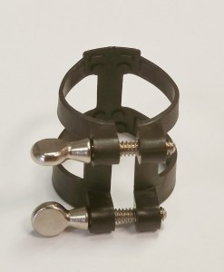 Luyben Clarinet Ligature