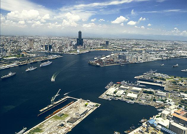 Cross-Straits Oversight Law, Free Economic Zones on Legislative Agenda