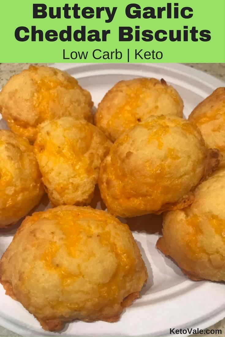 Amusing Buttery Garlic Cheddar Biscuits Low Carb Cheddar Bay Biscuits Recipe Keto Vale Cheddar Bay Biscuit Mix Recipes Cheddar Bay Biscuit Recipe Abc nice food Cheddar Bay Biscuit Recipe