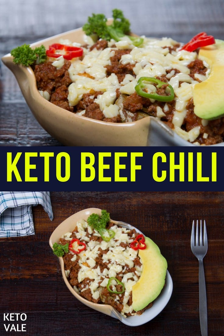 Large Of Keto Recipes Ground Beef