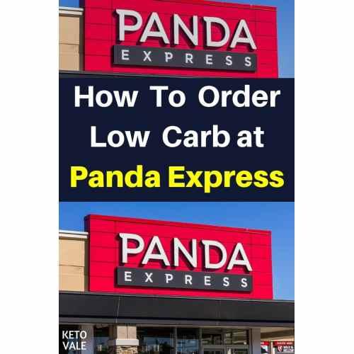 Medium Crop Of Does Panda Express Use Msg