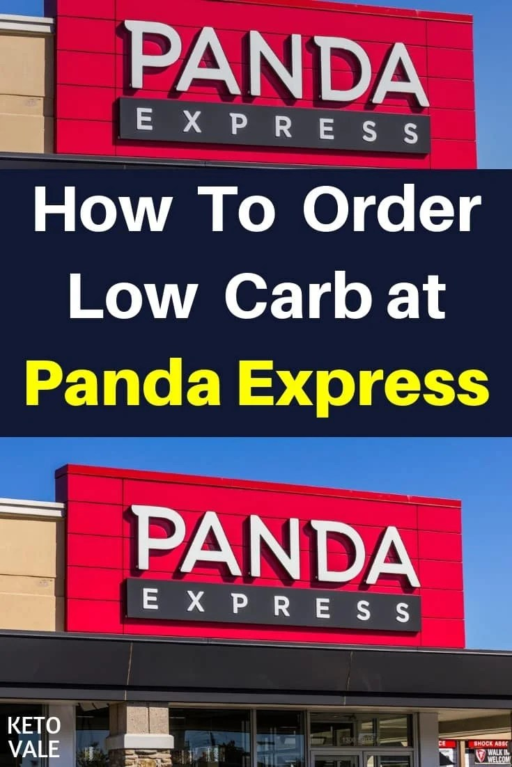 Large Of Does Panda Express Use Msg