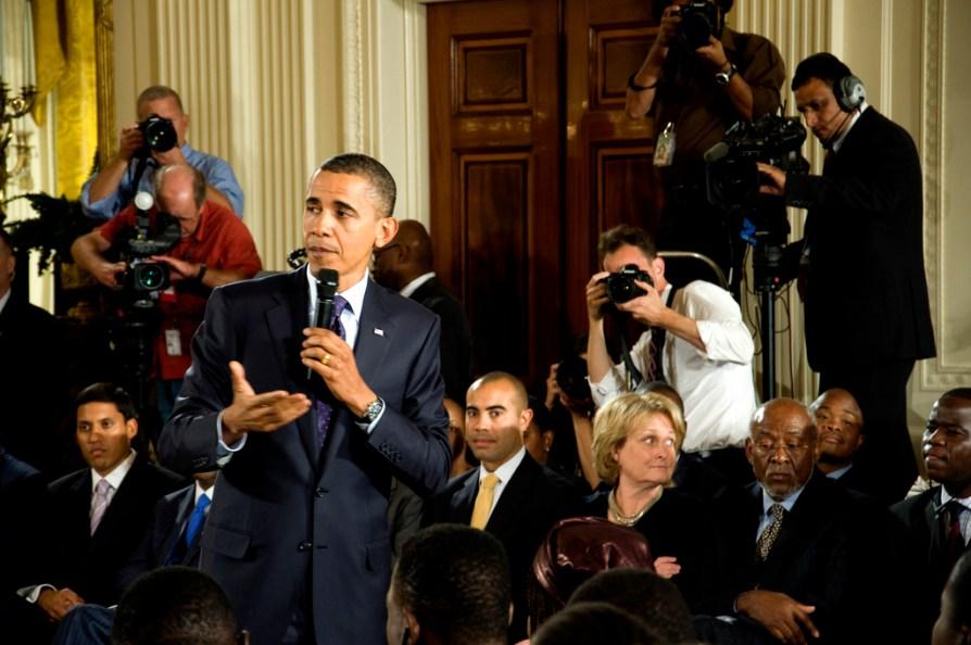 4861480374_103bc3c8c5_b_president-obama