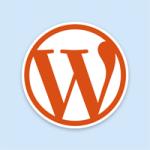 20 WordPress Plugins with Over 1 Million+ Active Installs