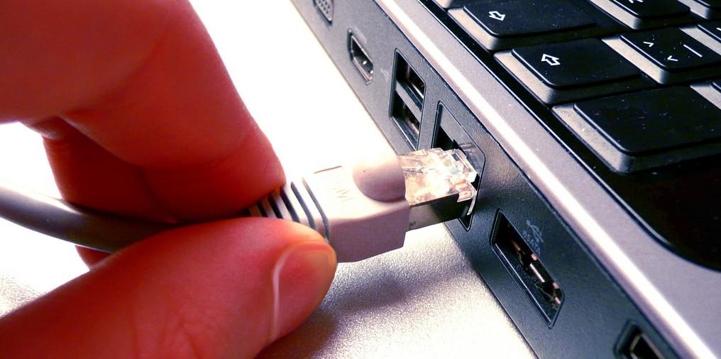rp_Conexión-a-Internet-e1397759898776.jpg